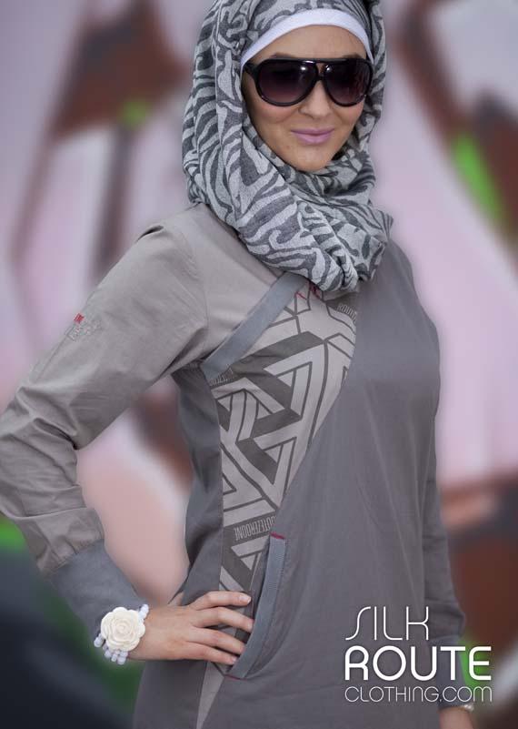 Jilbab Designs 2014 Jilbab Design 2011 Competition