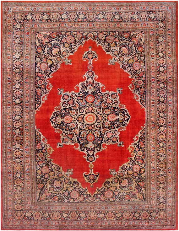 The Nazmiyal Collection The Premier Source For Antique