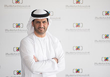 HIPA Takes Part in the 5th UAE Young Leaders Program (Thokhr)