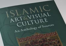 Islamic Art & Visual Culture
