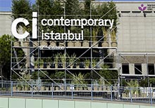 Contemporary Istanbul's 12th Edition Attracted Over 80,000 Visitors