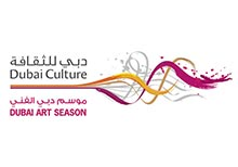 Dubai Art Season concludes with 'Arts & Culture Forum'