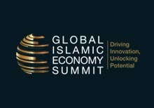 UAE Top Arab Nation and Second Globally in 73-Country Islamic Economy Indicator
