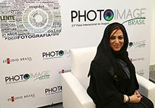 HIPA Concludes Successful Participation at 'PhotoImage Brasil'