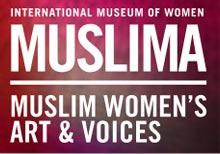 Muslim Women Speak Out In Global Online Exhibition