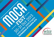 World Islamic Economic Forum (WIEF) Showcases Cultural Spectacle at 'MOCAfest' in London