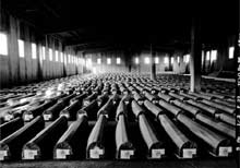 SREBRENICA - Genocide At The Heart Of Europe