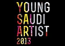 Artist Open Call for The 3rd Annual Young Saudi Artist Exhibition