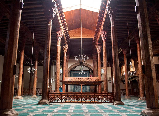 Medieval Islamic Art And Architecture Week 1 Magazine