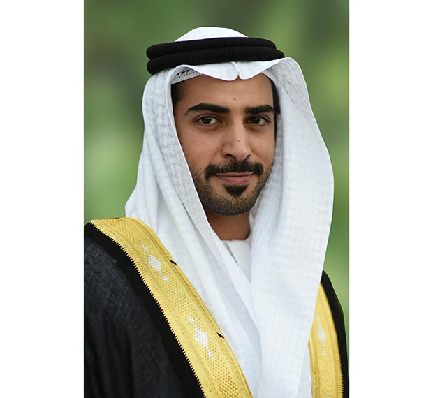 strategic leadership of sheikh zayed bin sultan It was established in 1976 and mandated to support his highness sheikh mohamed bin zayed al nahyan, crown prince of abu dhabi, deputy supreme commander of the uae armed forces, and chairman of the executive council of the emirate of abu dhabi, in carrying out his national and international duties.